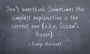 Dont-overthink-Sometimes