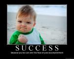 succes1