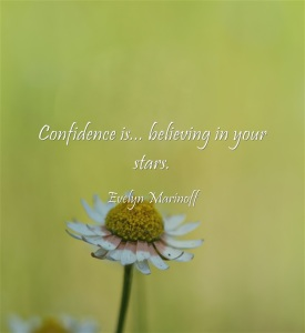 Confidence-is-believing