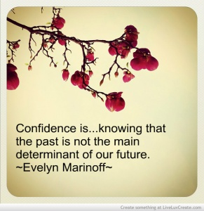 confidence_tip_june_1-706453