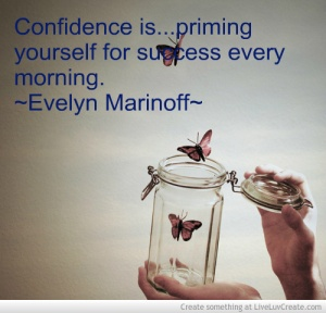 confidence_tip_may_16-705817