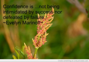 confidence_tip_may_24-706113