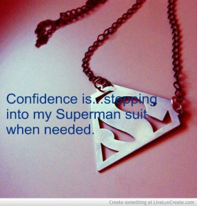 confidence_tip_may_5-705546
