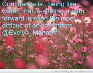 confidence_tip_june_13-707040