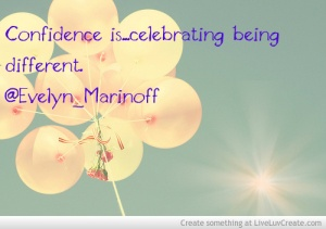 confidence_tip_july_2-707763