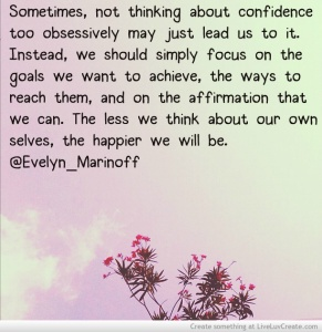 confidence_tip_july_7-707903