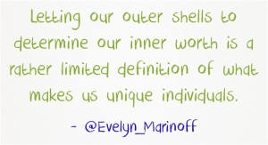Letting-our-outer-shells
