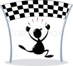 5144755-685247-crossing-finish-line