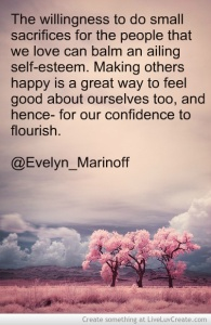 confidence_tip_august_24-709276