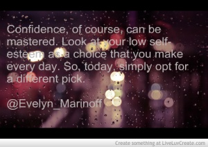 confidence_tip_august_9-708909