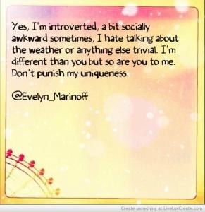 introvert_tip_august_2-708736