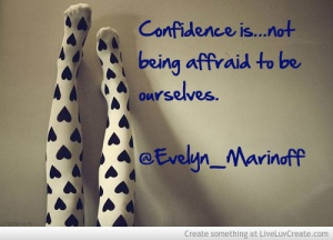 confidence_tip_october_11_2016-710537