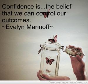 confidence_tip_june_6-706675