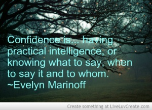 confidence_tip_june_7-706715