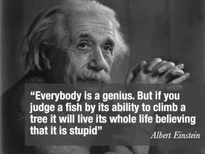 einstein-genius-fake-quote