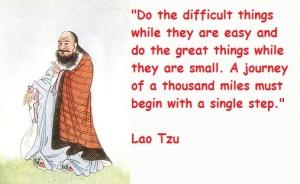 lao-tzu-quotes-4